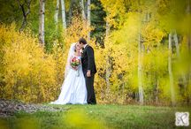 ARP Bride/Groom Photography / Stunning and emotional photos of the bride and groom for their wedding. Poses and photography ideas that you can use on your own special day to make it truly remarkable. Photography by Allison Ragsdale Photography in Durango, Colorado.