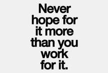 motivaaation