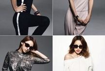 Fashion / Fashion tips to help channel your inner diva! / by allkpop
