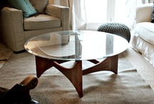 Favorite furniture