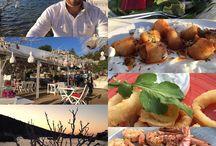 Murmelz Food & Travel / Murmelz.com