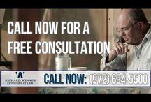 Frisco TX Bankruptcy Attorneys