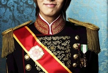 Kim Jeong Hoon /John Hoon