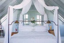 Bedrooms I'd Love