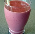 Smoothies / by Virginia Wilson