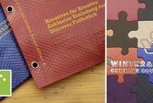 Awards der Designagentur Robert & Horst / unsere aktuellen Auszeichnungen
