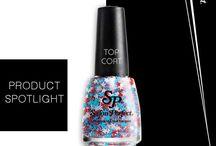 Salon Perfect - Product Spotlight