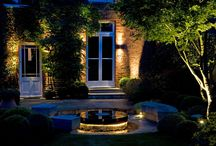 Outdoor/Landscaping / by Meagan Fouty Brancato