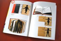 Theaterbuch