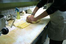 Cuneo | Birre, cioccolato e castagne / #Cuneo 12-13 nov.2014 #socialfoodewine #piemonte