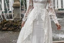 Brautkleider 2018