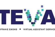 TEVA Services