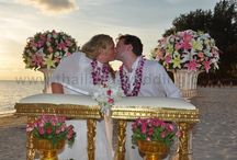 Koh Chang Wedding / by Thailand Wedding
