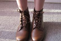 boots bootsss