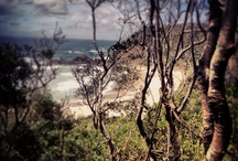 Byron Bay