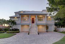 Tampa Bay Real Estate
