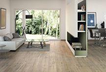 Wohnzimmer Boden
