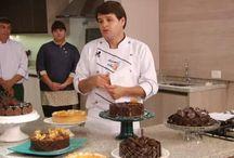 curso de tortas finas