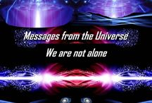 Amazing Alien Planets