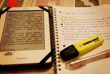 Bosco dei Sogni Fantastici - Book Blogger / Libri, books, letture...