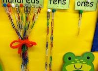 Ideeën voor klaslokalen