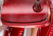 Handbags/Torebki