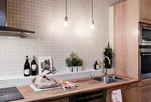 psks: kuchyn