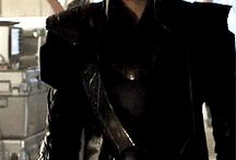 Loki Tom