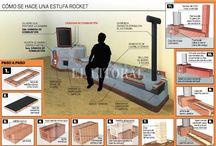 soba biocasa
