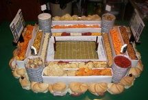 Super bowl / by Susan Forbes