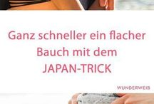 flachebauch