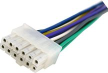 Interconnect Cables