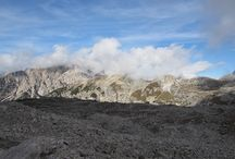 Dolomites / Our wonderland