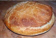 cuisine : recette dukan