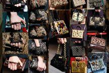 Purses & Luggage - Pretty Cute / Purses & Luggage