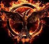 Hunger Games / My best hunger games, catching fire, and sinsajo images...and so many funny things too