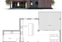 projekty/domy
