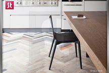 Granit taşı mutfak tezgahlarında neden tercih ediliyor?