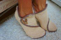 knitting slip