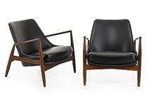 Möbler VV18