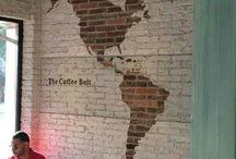 壁 デザイン