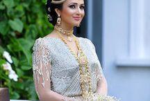 Divyanka tripathi's pre wedding photo shoot