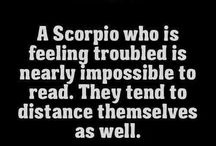 Scoopy ♏️