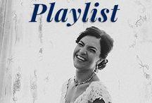 Wedding - Music / THE best Weddingsongs