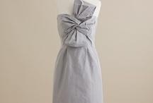 Wedding Ideas / by Sara Robertson