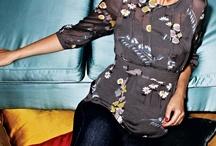fashion / by Jessica Schwartz Zuccarello