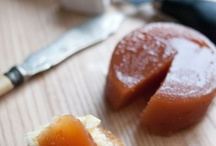 Thermomix Quince Paste / Quintessential Quince paste recipes for cooks using Thermomix TM5 and TM31.