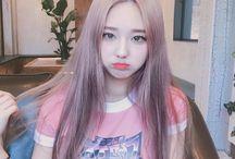 roh kyung joo