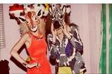 fashion inspiration  / dream closet / by Siv Earley