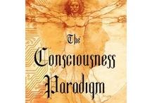 Consciousness / by Jennifer Ramsey